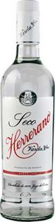 Seco Herrerano Liqueur 750ml - Case of 12